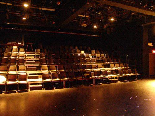 Studio1a